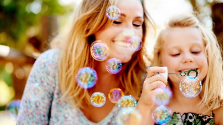 10 tiny changes that will make you healthier, happier and less stressed