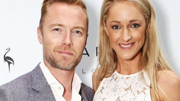 Storm Keating's lengthy post defending decision to travel with son