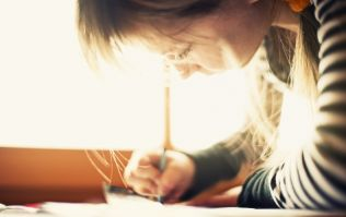 This mum's letter to her daughter's school about homework is a must-read