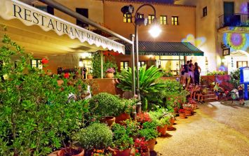 The best family-friendly travel destinations: Spain's Costa Daurada