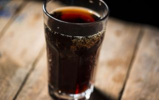 Drinking just ONE diet drink a day will TRIPLE your risk of dementia and strokes