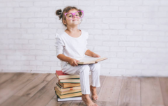 Ask the expert: How to raise a child who loves to read