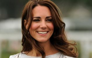 This is what Kate Middleton eats for breakfast