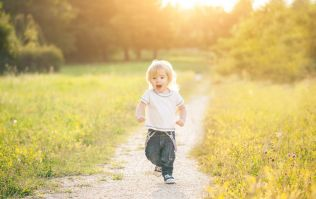 Forget baby-ready...10 suresigns you are toddler-ready