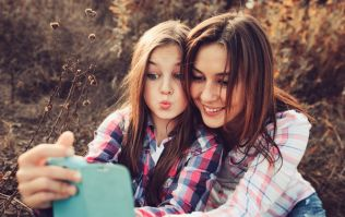 Pre-teen bucket list: great things to do as a family (before they don't want to)