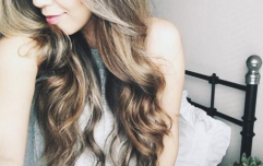 The secret to long-lasting curls is already in your beauty stash