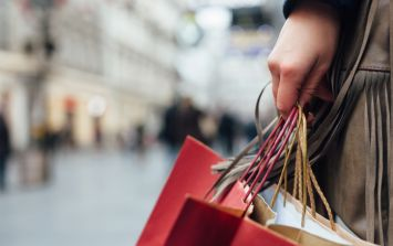 Huge discounts to be found at Blanchardstown Centre this weekend