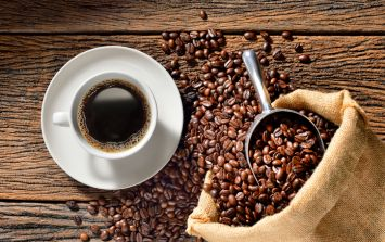 Research shows coffee may reduce this type of cancer