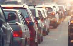 Workers with long commutes sleep less and are more likely to be obese