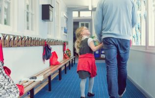 Term time holidays: why I won't take my child out of school