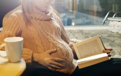 6 books that we can't wait to curl up with this September