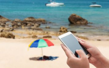 7 handy travel apps that will make your holidays a breeze
