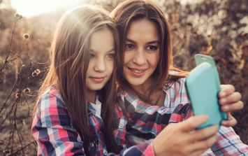 5 reasons life gets a LOT easier as your kids get older