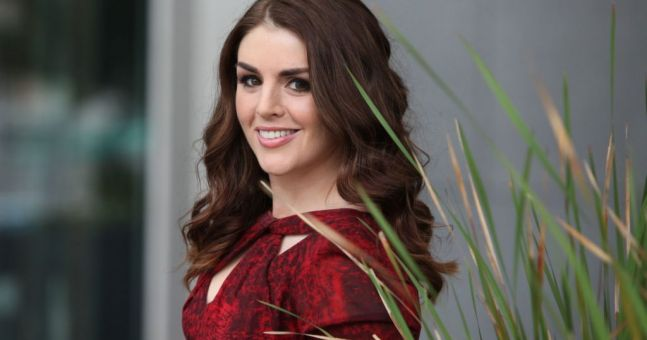 The Sile Seoige pregnancy diary: The indignity of... a pregnancy head cold