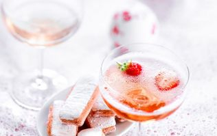 5 ways you NEED to enjoy your rosé this summer