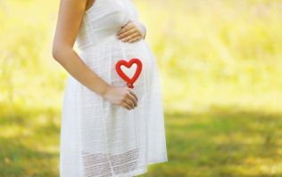 Ask the expert: Steps to take when facing fertility concerns