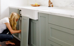 5 game-changing Ikea hacks you'll wish you knew about sooner