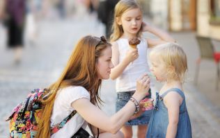 Mummy wars: 60 pc of mothers have been parent-shamed