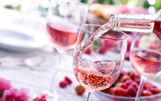 5 ways you absolutely NEED to enjoy your rosé this summer