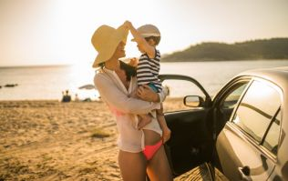 Parenting abroad: 5 things we can all learn from Aussie mums
