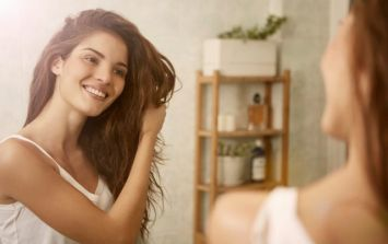 10 summer hair and beauty hacks you NEED right now