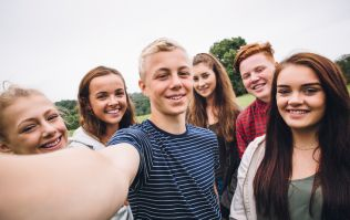 Wide variety of free events for teens in south Dublin next week