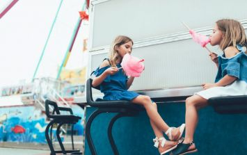 25 things you NEED to do: The ultimate summer family bucket list