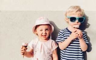 Summer of fun: Five BRILLIANT family days out to plan right now