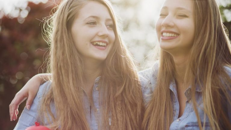 10 things you wish you could tell your sixteen year old self