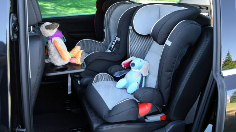 Heres Why You Should Pay Attention To Child Car Seat Expiration Dates