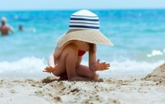 Sunscreen: 10 really important things EVERYONE should know about staying safe in the sun