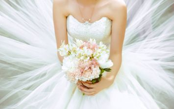 Irish brides-to-be may be left with no dress after label goes bust