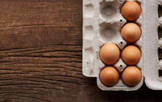 One nutritionist says this is the 'least beneficial' way to cook eggs