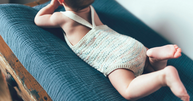 10 traditional baby boy names that also work AMAZING for a little girl
