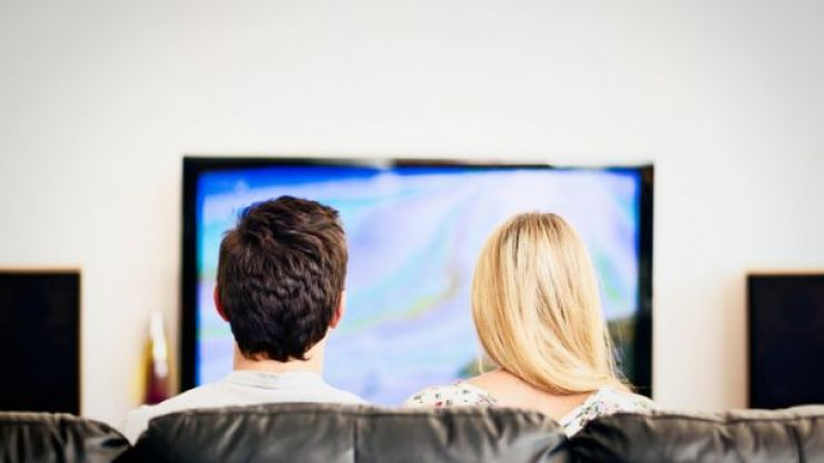 Head of RTÉ calls for TV licence to be increased to this amount