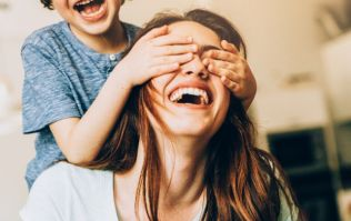10 things I swore blind I would never do before I had kids