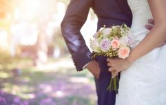 Bride slammed for admitting why she doesn't want fiancé's daughter at their wedding
