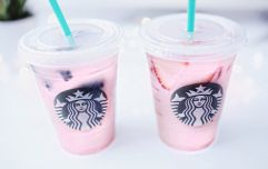 Mums are claiming THIS Starbucks drink is boosting their milk supply