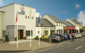 Doolin hotel manager's magnificent response to a bad TripAdvisor review