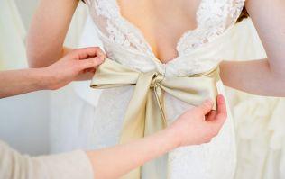 Budget brides: 6 STUNNING wedding dresses for under €250