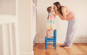 Morning routines: 10 reasons why mornings are the WORST for mums