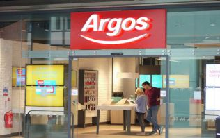 Argos's massive 3-for-2 toy sale starts today but you better hurry