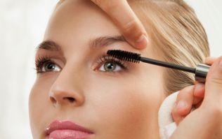 The one mascara hack you can use with all brands for super-long lashes