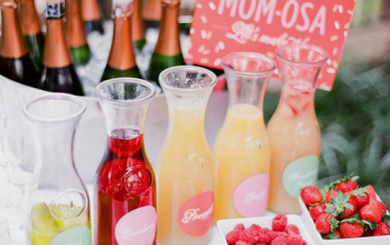 3 fun (and non-cringe-worthy) baby shower games everyone will love
