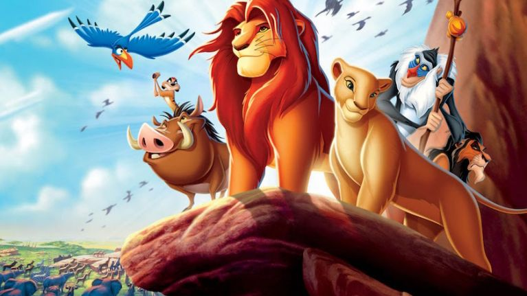 The 10 kids' films that completely traumatised me as a child