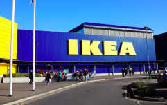 The one budget item you should always buy when you visit IKEA