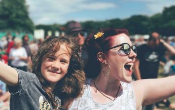 Taking the kids to Electric Picnic? Here's your family festival checklist