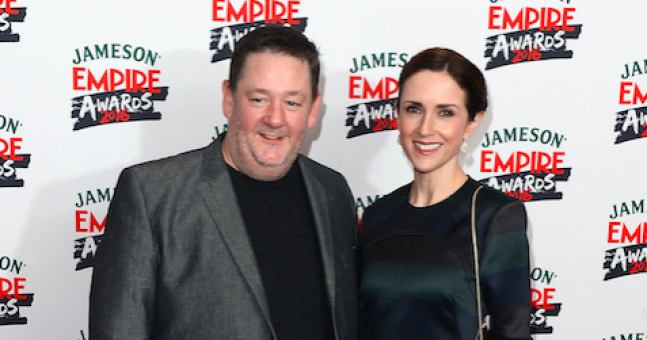 Maia Dunphy tells of ongoing battle with taxi driver over buggy