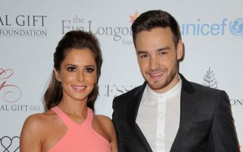 A year after becoming parents, Liam and Cheryl are reportedly set to split