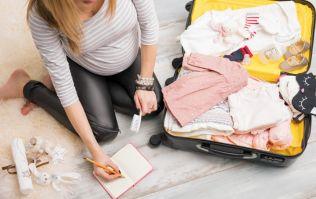 8 mum essentials you will not find on a newborn checklist